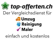 top-offerten